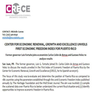Center-for-Economic-Renewal-319x316