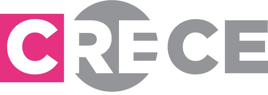 Logo_Crece_Clear