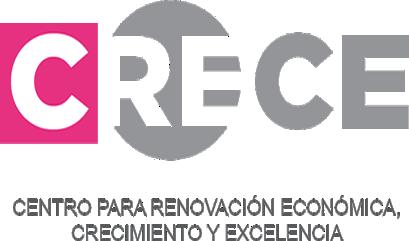 logo 409x241