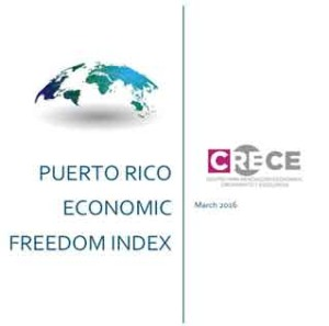 PR-Economic-Freedom-Index-319x316