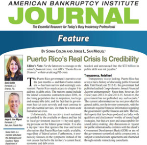 American-Bankruptcy-Institute---Journal-319x316