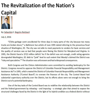 The-Revitalization-of-the-Nation---blog-319x316