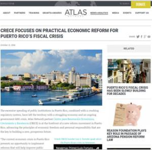 articulo-atlas-website-10-11-16-319x316