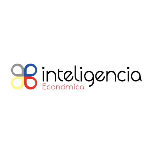Inteligencia Económica